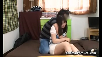 Dude Takes Hot Japanese Girls To His Room For Sex Hidden Cam Japanese Babes Japanese Teen Young Japanese Girls Amateur Porn Real Voyeur Asian Teen Sex - hairy hidden camera amateur porn videos amateurporn
