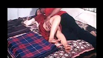 Indian mallu hot reshma first night porn scene...