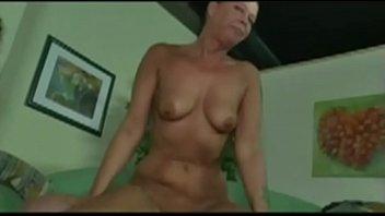 Hausfrau Sex Wien