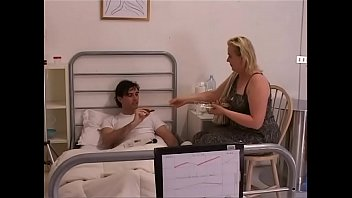 amateur common people love chubby women vol. 5