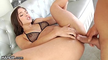 hardx abella danger squirts repeatedly from that good d