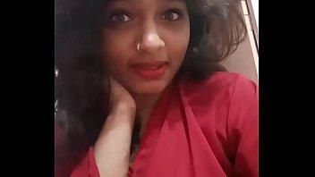 Real Indian Step Sister Talking Dirty In Real Hindi Audio