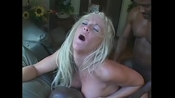 Don'_t miss your chance watching after the biggest black dicks banging nasty white housewives