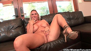 Devon Lee A Broom With Appetizing Shapes Licked To The Linden And Brutally Penetrated