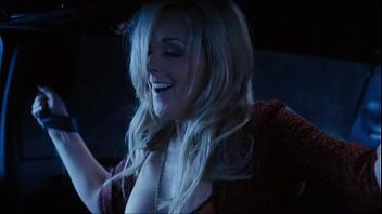 Jude law sex scene