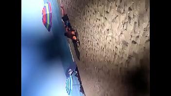 xxarxx Beach nudist spain