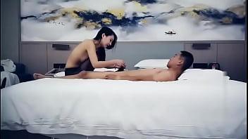 秦总探花约了个性感大长腿白裙妹子2