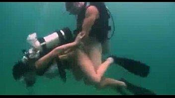 Download video sex 2020 Scuba sex of free