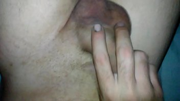 My thick cock in need of attention