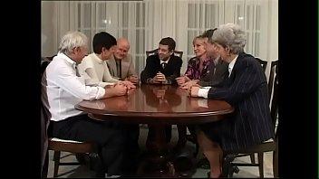 riccardo schicchi in grandparents grandmothers and grandchil