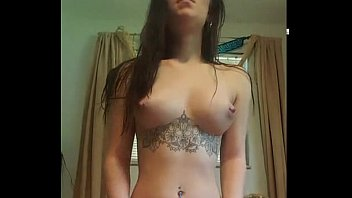 met talked and bring home fuck session 284 black amateur