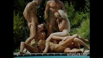 xxarxx Vintage porn with Rocco Siffredi