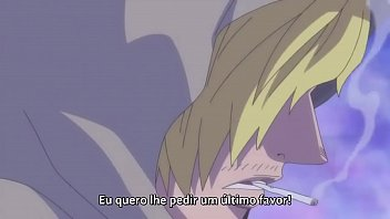One Piece EP 871 HD Legendado (PT-BR)
