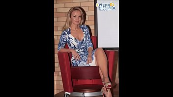Think, that Sex TV Real Palermo Chile Eliana apologise, but