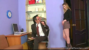 Big Tit Lacie James and Teacher
