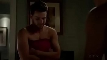 &quot_How to Get Away with Murder&quot_ Hot Sex Clip 3, Full Uncut : https://ouo.io/55CsKj