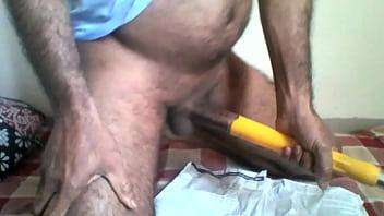 video016
