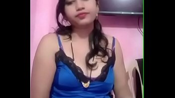 RUPALI WHATSAPP OR PHONE NUMBER  91 9163043530...LIVE NUDE HOT VIDEO CALL OR PHONE CALL SERVICES ANY TIME.....RUPALI WHATSAPP OR PHONE NUMBER  91 9163043530..LIVE NUDE HOT VIDEO CALL OR PHONE CALL SERVICES ANY TIME.....: