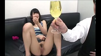 Japanese Girl P iss  2 Full Video Here: Shon X eo Here: Shon Xyzuhuzi