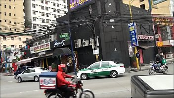 Download video sex hot Burgos Boulevard Makati Philippines HD online