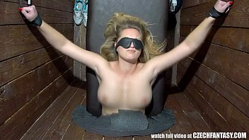 Best glory hole video ever