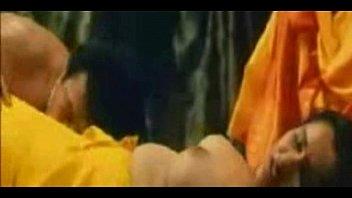 Mallu Babe Reshma Compilation [ 1 hour ] [.mp4 60 min