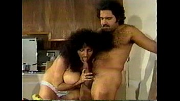 Ron jeremy bisexual