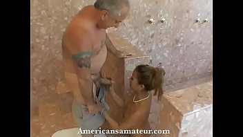 dirty scenes from american home life vol xvideos com
