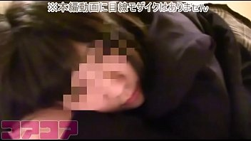Because there is a boyfriend, it is good if it is anal   Girls who part-time job at a hamburger shop - XVIDEOS.COM