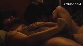 Sexo Film