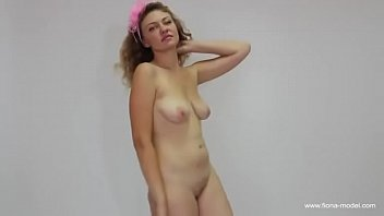 Fiona Model