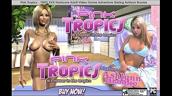 adult sex game 5
