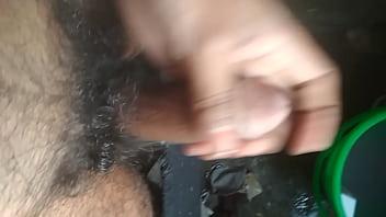 big dick boy
