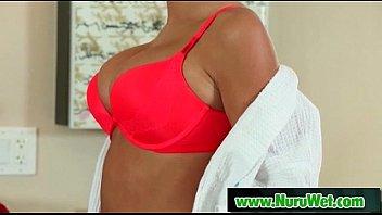 Nuru Slippery Massage With Happy Ending 21