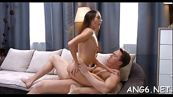 gonzoxxx moviez Juicy oral-job and deep banging
