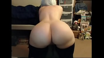 Thick White Girl Tease - FREE REGISTER www.mybabecam.tk