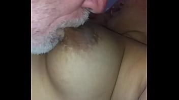Porn Lover 20