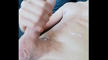 Young wife fucked on homemade sexy fuck
