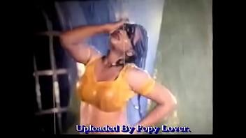This bangladeshi sexi poly nude naket really. was and