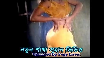 thumb Actress Popy Ass And Navel Show In Bangla Movie Hot Rain Song