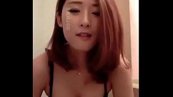KOREAN BJ PINKYULYI clubporn.net www.lightcams.com