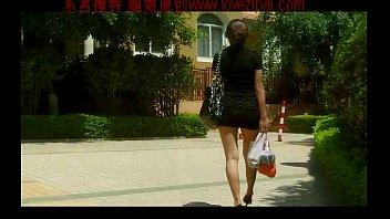 2678 สุดยอดความเสียวลีลาสาวเด็ดเห็นแล้วปวดควย เดินมาให้ล่อถึงที่แตกคากระดอ