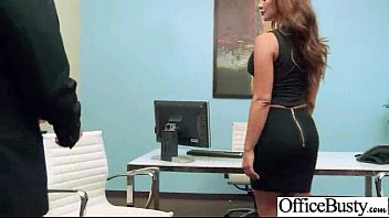 Download video sex Sex Tape In Office With Big Round Boobs Sexy Girl lpar destiny dixon rpar video 12