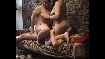 Hot homemade porn 113