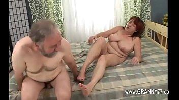 Sexy mature love hard fucking