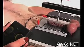 Strumpets love femdom sex act