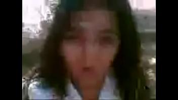 Watch video sex Scy iecy kcy scy ucy zcy bcy iecy kcy ocy vcy ncy acy pcy rcy icy rcy ocy dcy iecy HD online