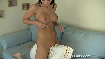 Hot indian bhabhi pussy