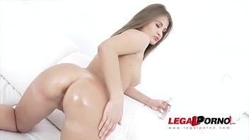 Moroco sex girls picher