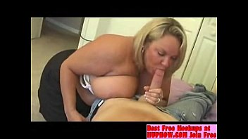 bbw blowjob Mature